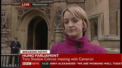 hungover-bbc-news-monday-tuesday-48271