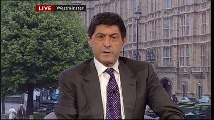 hungover-bbc-news-monday-tuesday-48272