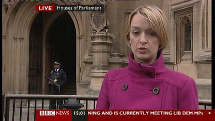 hungover-bbc-news-monday-tuesday-48273