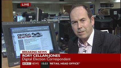 hungover-bbc-news-monday-tuesday-48274