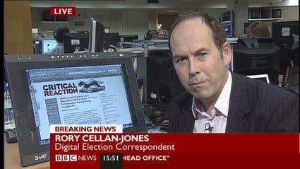hungover-bbc-news-monday-tuesday-48275