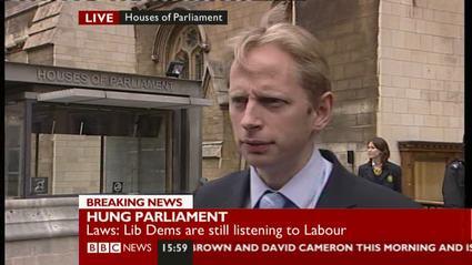 hungover-bbc-news-monday-tuesday-48276