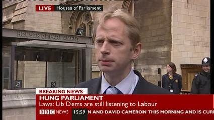 hungover-bbc-news-monday-tuesday-48277