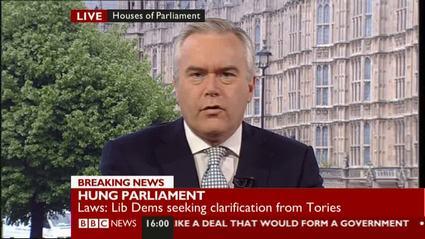 hungover-bbc-news-monday-tuesday-48278