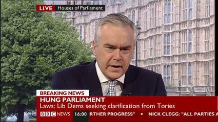 hungover-bbc-news-monday-tuesday-48279