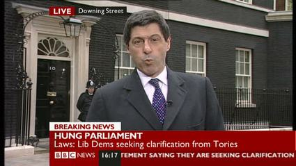 hungover-bbc-news-monday-tuesday-48280