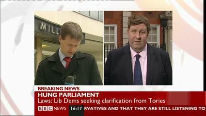 hungover-bbc-news-monday-tuesday-48281