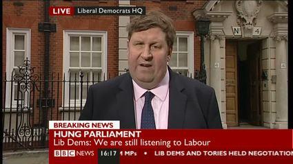 hungover-bbc-news-monday-tuesday-48282