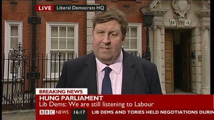 hungover-bbc-news-monday-tuesday-48283