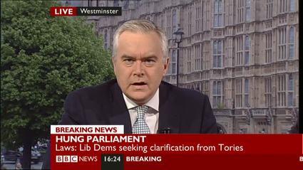 hungover-bbc-news-monday-tuesday-48284