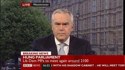 hungover-bbc-news-monday-tuesday-48285