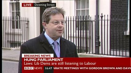 hungover-bbc-news-monday-tuesday-48286