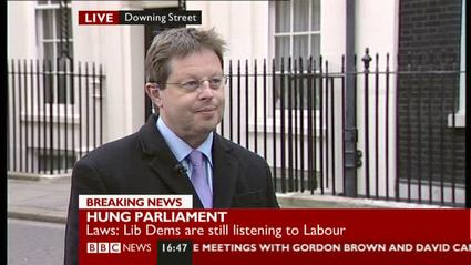 hungover-bbc-news-monday-tuesday-48287