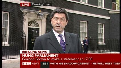 hungover-bbc-news-monday-tuesday-48288