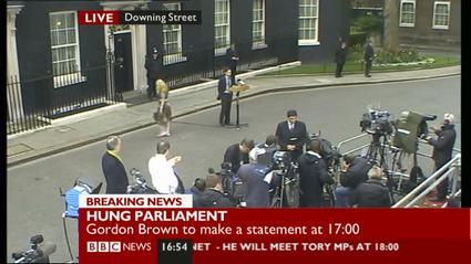 hungover-bbc-news-monday-tuesday-48289