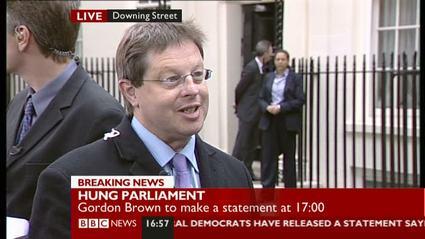 hungover-bbc-news-monday-tuesday-48290