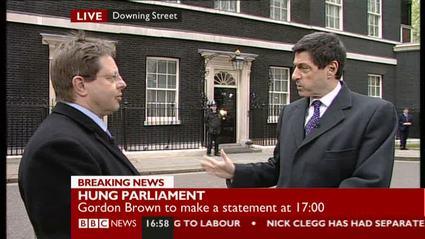 hungover-bbc-news-monday-tuesday-48291