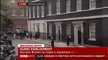 hungover-bbc-news-monday-tuesday-48292