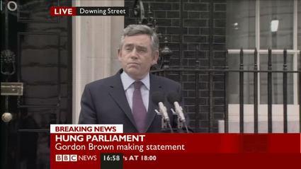 hungover-bbc-news-monday-tuesday-48294