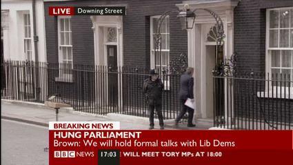 hungover-bbc-news-monday-tuesday-48295