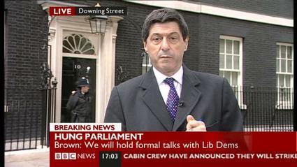 hungover-bbc-news-monday-tuesday-48296
