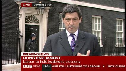 hungover-bbc-news-monday-tuesday-48297