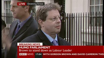hungover-bbc-news-monday-tuesday-48298
