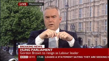 hungover-bbc-news-monday-tuesday-48299
