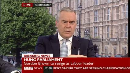 hungover-bbc-news-monday-tuesday-48300