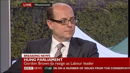 hungover-bbc-news-monday-tuesday-48302