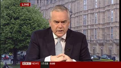 hungover-bbc-news-monday-tuesday-48303