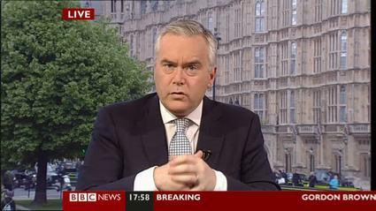hungover-bbc-news-monday-tuesday-48304