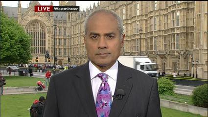 hungover-bbc-news-monday-tuesday-48305