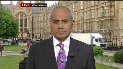 hungover-bbc-news-monday-tuesday-48306