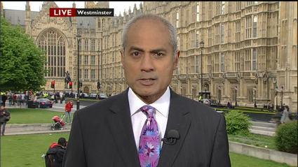 hungover-bbc-news-monday-tuesday-48307