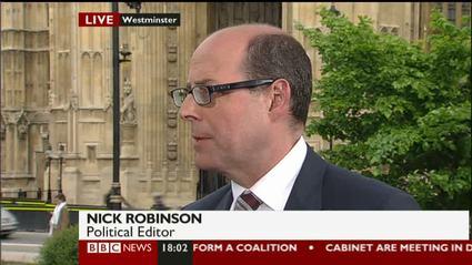 hungover-bbc-news-monday-tuesday-48308