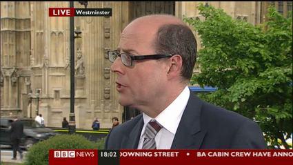 hungover-bbc-news-monday-tuesday-48309