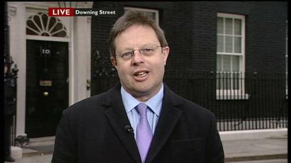 hungover-bbc-news-monday-tuesday-48310