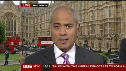 hungover-bbc-news-monday-tuesday-48312