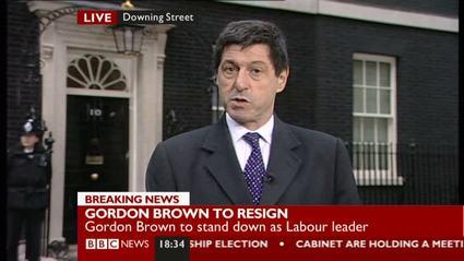 hungover-bbc-news-monday-tuesday-48313