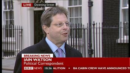 hungover-bbc-news-monday-tuesday-48314