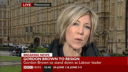 hungover-bbc-news-monday-tuesday-48315