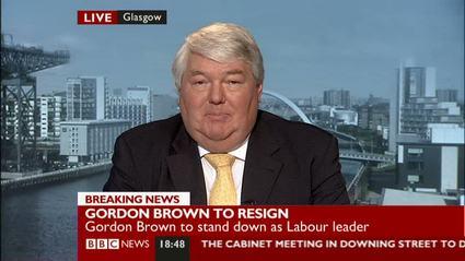 hungover-bbc-news-monday-tuesday-48316