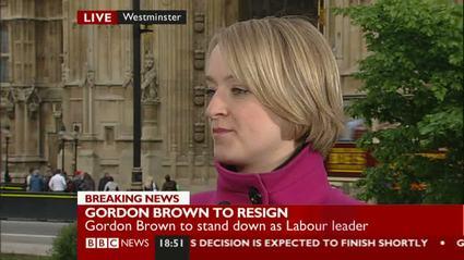 hungover-bbc-news-monday-tuesday-48317