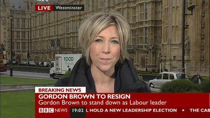 hungover-bbc-news-monday-tuesday-48318