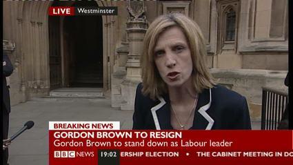 hungover-bbc-news-monday-tuesday-48319