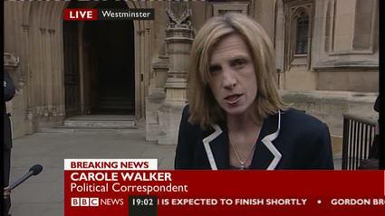hungover-bbc-news-monday-tuesday-48320
