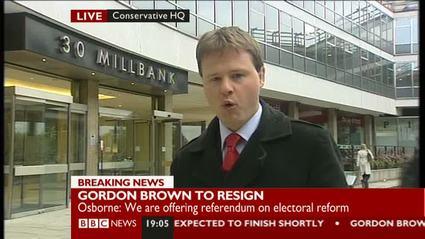 hungover-bbc-news-monday-tuesday-48321