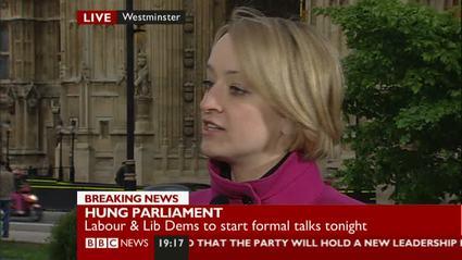hungover-bbc-news-monday-tuesday-48322
