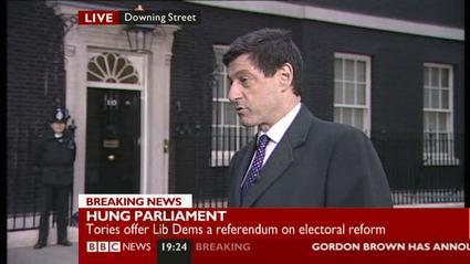 hungover-bbc-news-monday-tuesday-48323